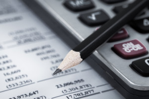 Accounting in Ontario, CA